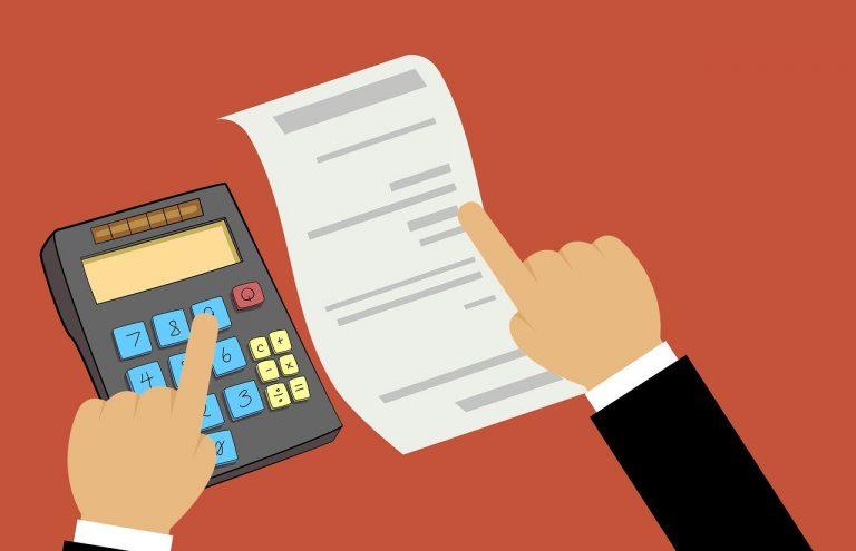 בדיקת החזר מס