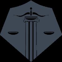 Logo_Hakoach_web
